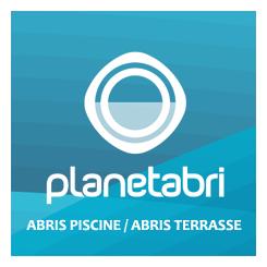 Modèle Petra Planetabri France Abri De Piscine
